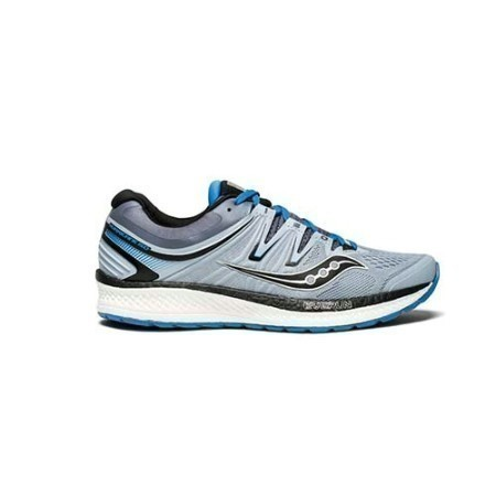 MENS SAUCONY HURICANE ISO4 Thumbnail
