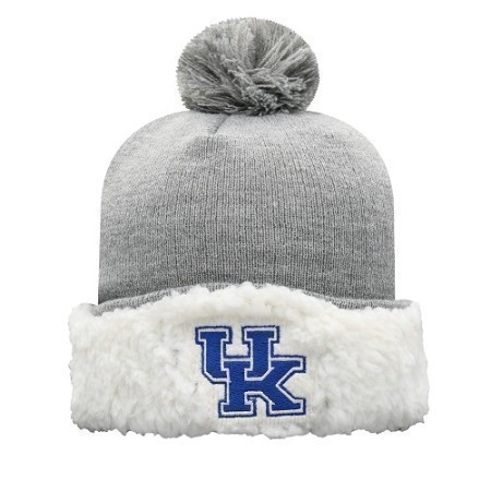 KENTUCKY SNUGS KNIT Thumbnail