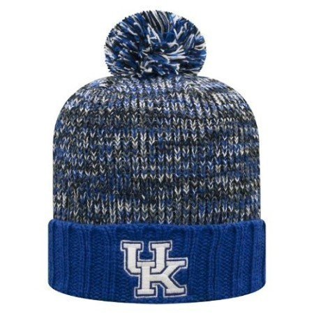 KENTUCKY SOAR KNIT CAP Thumbnail
