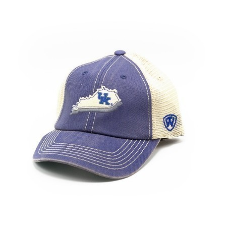 MENS KENTUCKY HAT Thumbnail